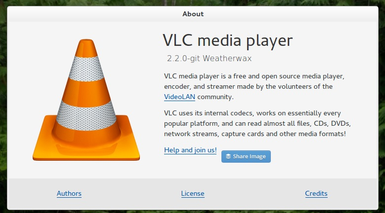VLC Player returns to iOS, comes to Android TV, Windows