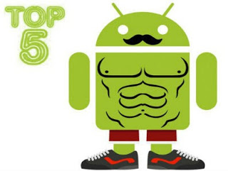 top 5 android cleanup apps for smartphones and tablets | mct