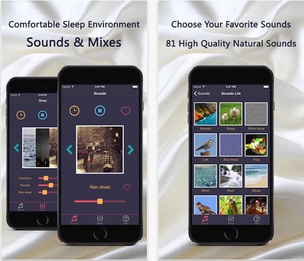 sleep-time-iphone-app